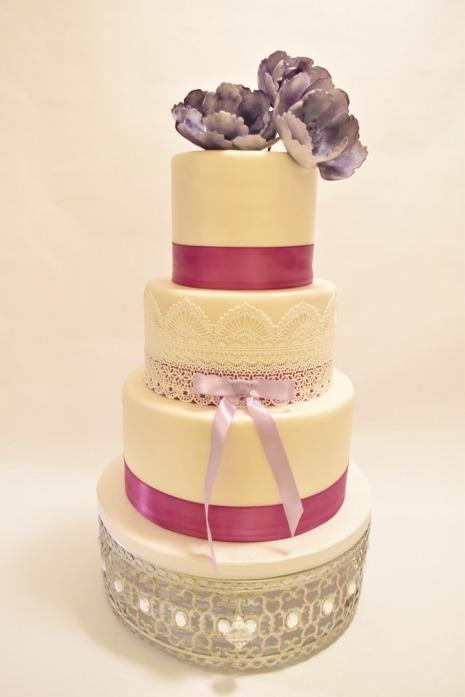 Obbie\'s Cakes & Chocolates